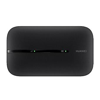 4g Router Mobile Wifi, Unlock  4g Lte Packet Access Mobile Hotspot Wireless