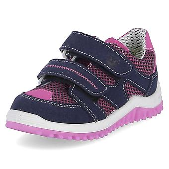 Ricosta Pepe 732320200333 universal all year infants shoes