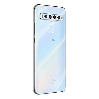 スマートフォン TCL 10L 6,5 インチ オクタ コア 6 GB RAM 256 GB