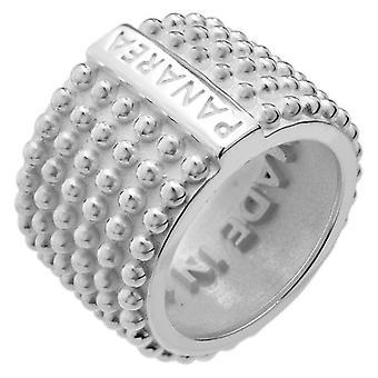 Damer&Ring Panarea AS152PL2.2 (Talla 12)