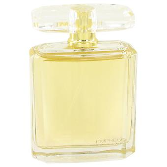Empress Eau De Parfum Spray (unboxed) By Sean John 3.4 oz Eau De Parfum Spray