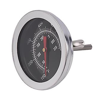 Bbq Grill Camping Thermometer