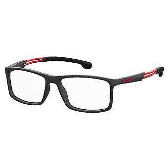 Carrera 4410 003 Matt Black Glasses