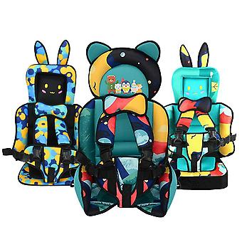 Portable Child Seat Baby Seat Protect