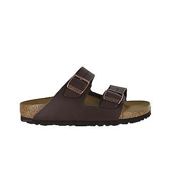 Birkenstock Arizona BF 51703 uniwersalne letnie buty damskie
