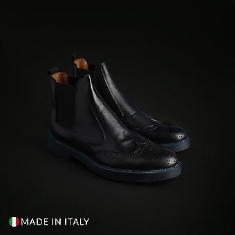 Duca di morrone - 101_crust - calzado hombre