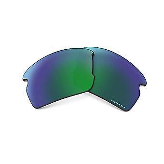 Oakley RL-Flak-2.0-17 Spare Lenses for Sunglasses, Multicolor, 55 Unisex-Adult
