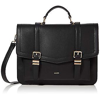 Aldo OBIRI, Messenger Women's Handbag, Black, 26