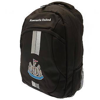 Newcastle United FC Ultra Backpack