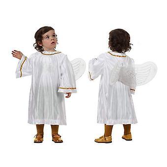 Puku Vauvoille 115857 Angel White (2 kpl)
