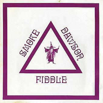 Smoke Dawson – Fiddle Vinyl