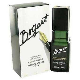 Bogart By Jacques Bogart Eau De Toilette Spray 3 Oz (heren)
