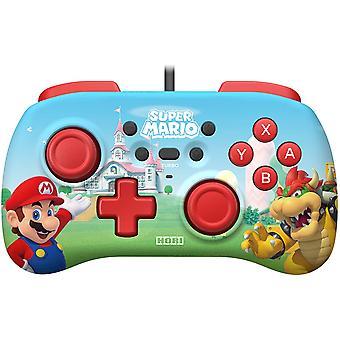 HORIPAD Mini Mario pre Nintendo Switch