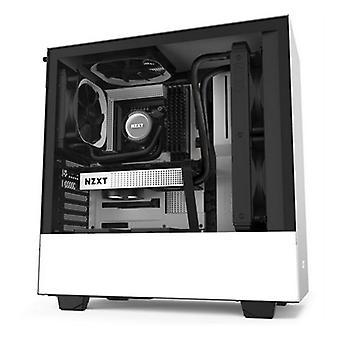 Micro ATX / Mini ITX / ATX Midtower Case NZXT H510