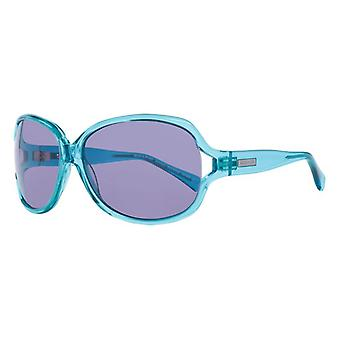 Gafas de sol para damas Más & más MM54338-62500 (Ø 62 mm)
