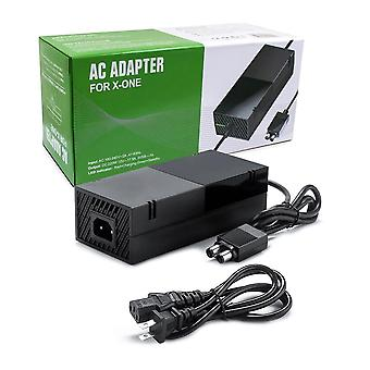 Ac Adapter Power Supply Brick, Charger Cord