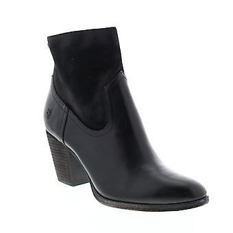 Frye Voksen Womens Tessa Zip Kort ankel - Støvletter Støvler