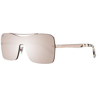 Web eyewear sunglasses we0202 0034g