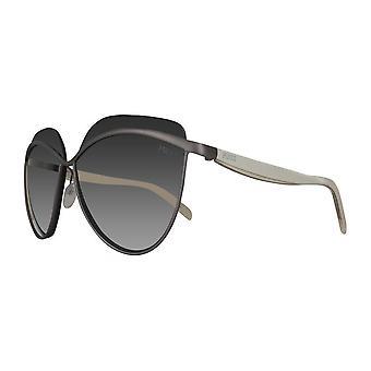 Emilio pucci sunglasses ep0052-15c-60