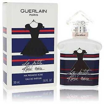 La Petite Robe Noire Så Frenchy Av Guerlain Eau De Parfum Spray 1.6 Oz (kvinner)
