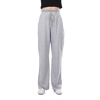 Markapia Women's Tracksuit With Elastic Waist Pleated