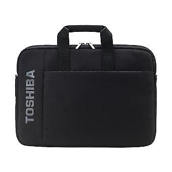 Desktop computer server cases laptop case b116 - toploader