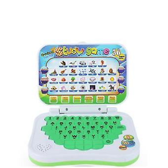 Copiiăs Învățarea tabletei engleze, o mare alegere de jucării educaționale