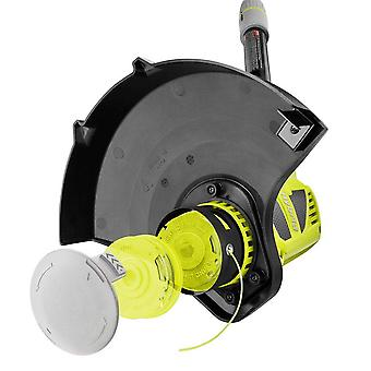 11ft Replacement Trimmer Spool para Ryobi One Plus Ac80rl3 18v 24v