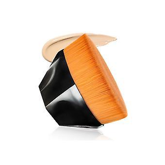 Brand Mall Net Red Bb Cream Make-up Brush Grote Verf
