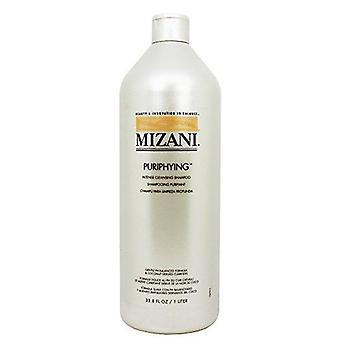 Mizani Puriphying Shampoo 1000ml