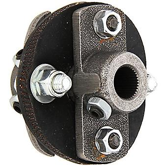 Borgeson (052549) Steering Coupler