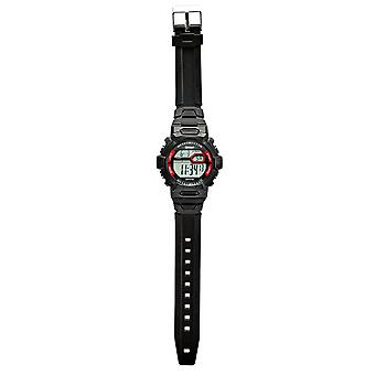 Scout child watch the Digi black young girls 280308000