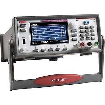 Keithley anni 2280-60-3 panca PSU (tensione di uscita regolabile) 0 - 60 V 0 - 3.2 A 192 W No. delle uscite 1x