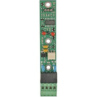 B & B Thermo-Technik SHS-MOD-LC Condensation Dew Module Dew module