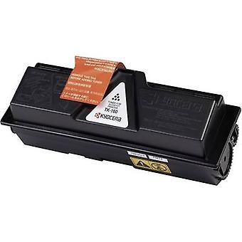 Kyocera Toner cartridge TK-160 1T02LY0NLC Original Black 2500 Zijden