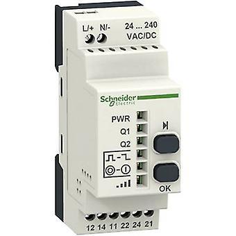 Schneider Electric XB5RFA02 Wireless switch combo 1 pc(s)