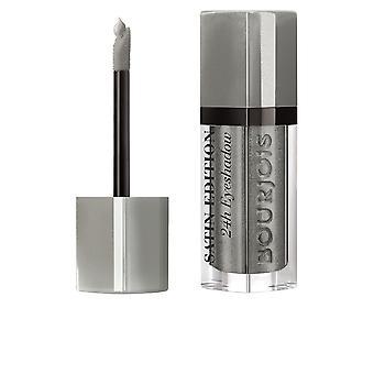 Bourjois Satin Edition Eyeshadow 24h #006-Drive Me grau-Zy für Frauen
