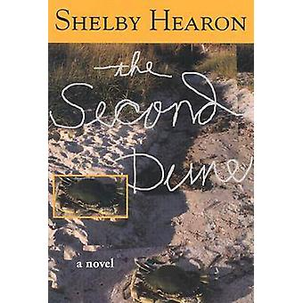 The Second Dune by Shelby Hearon - 9780875652733 Book