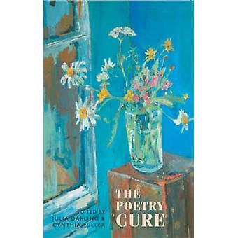 Poesi bota genom Julia Darling - Cynthia Fuller - 9781852246907 bok