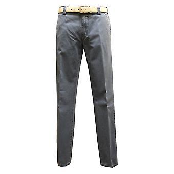 MEYER Trouser New York 5001