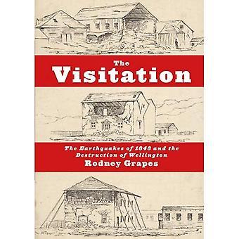 La Visitation