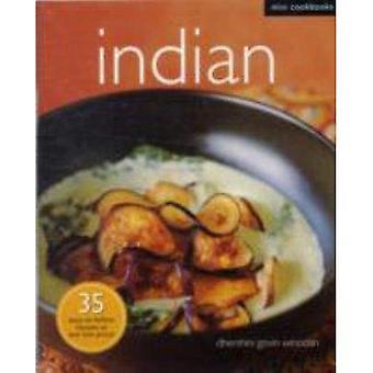Indische (Mini kookboek)
