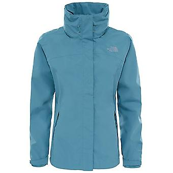 Giacca North Face Sangro-donna