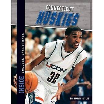 Connecticut Huskies (Inside College Basketball)
