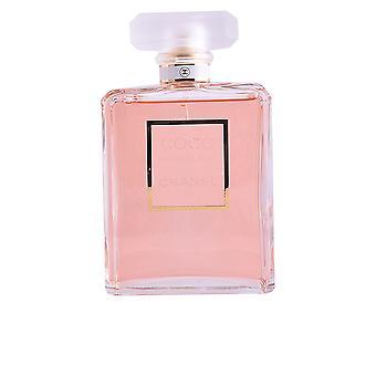 Chanel Coco Mademoiselle Edp Spray 200 Ml för kvinnor