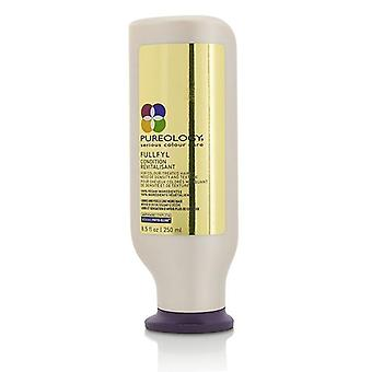 Pureology Fullfyl Condition (for Colour-treated Hair In Need Of Density And Texture) - 250ml/8.5oz