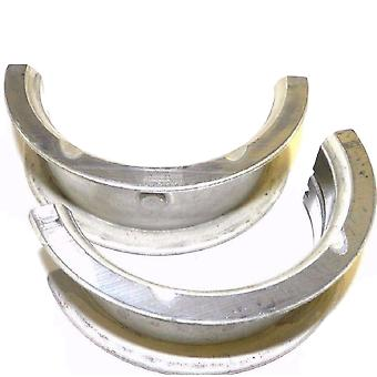Clevite MB1723M .010 Engine Main Connecting Rod Bearing Set