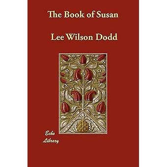كتاب سوزان دود & ويلسون لي