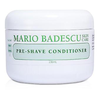 Mario Badescu Pre-shave Conditioner - 236ml/8oz