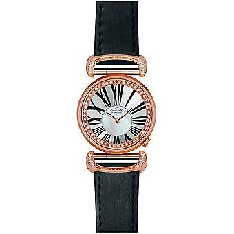 Charmex ladies wristwatch Malibu 6276